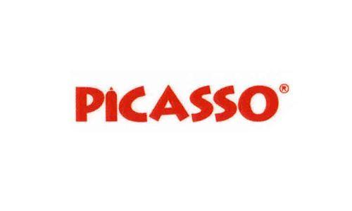 پیکاسو