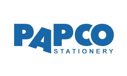 پاپکو