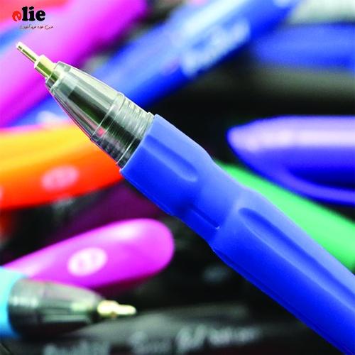 خودکار پنتر 0.7 سمی