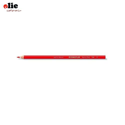 مداد رنگی 12 رنگ استدلر
