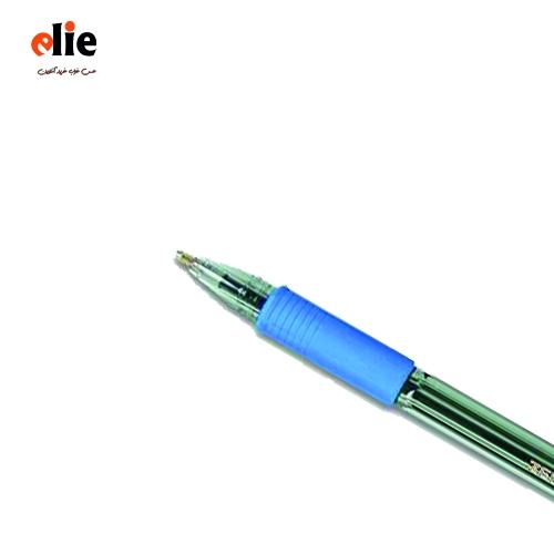 خودکار زبرا سری Z1