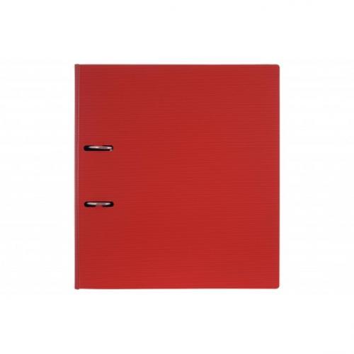 زونکن 8 سانت پاپکو قرمز
