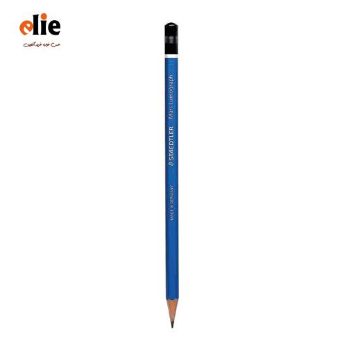 مداد طراحی استدلر B6