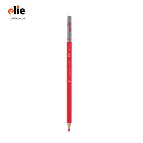 مداد قرمز اونر