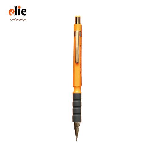 مداد نوکی تومبو