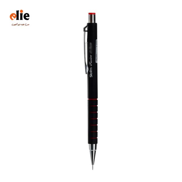 مداد نوکی استورم 0.7 میلی متر