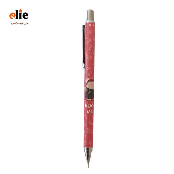 مداد نوکی اونر